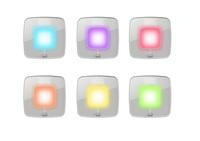 OAXIS stellt komplette Linie intelligenter Bluetooth Wellness Produkte vor
