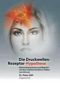 Kopfschmerzen und Migräne durch neue Hypothese erklärbar