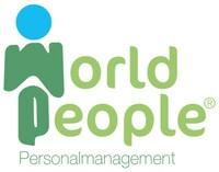 Professionelle Personallösungen mit neuer Webseite