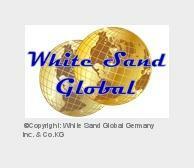 White Sand Global Inc. & Co.KG bietet traumhafte Grundstücke in Florida