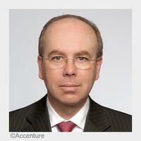 Axel Schmidt (Accenture) über Mobilität als Dienstleistung