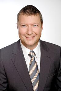 Avison Young verpflichtet hochkarätigen Immobilienexperten