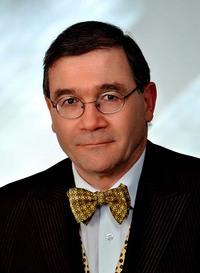 Dr. Veit Wadewitz von der ERP-Beratung UBK GmbH wird neues Jurymitglied beim ERP-System des Jahres.