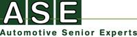ASE Automotive Senior Experts auf der IAA 2015