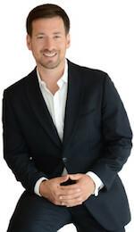 Sedona Dörrgeräte - erhältlich im Oliver Bongert Online Shop