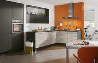 Impuls Küchen führt den bpi Sales Performer furniture ein