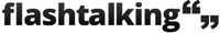 Flashtalking stärkt mobile Zuordnung durch Übernahme von Device9