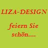 Liza-Design - Deko - Basteln - Haarschmuck