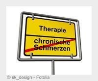 Chronische Krankheiten mit biologischer Therapie behandeln