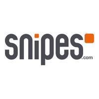 Aachen bekommt seinen zweiten SNIPES Store