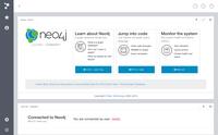 Neues Neo4j 2.3 Release setzt neue Maßstäbe für intelligente, skalierbare Anwendungen