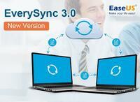 EverySync 3.0 Version freigegeben wird