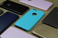 GLAZ Case jetzt neu in 10 stilvollen Farben