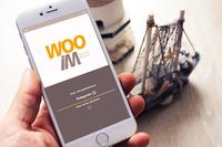 WOO IM - WooCommerce Produkt Management für iOS Geräte