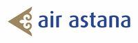 Mit Air Astana von Frankfurt nach Bangkok