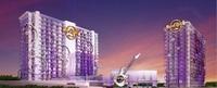 Palladium Hotel Group gibt erste Details zum neuen Hard Rock Hotel Teneriffa bekannt