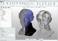 ZW3D 3D Printing Edition - das Supertool für den 3D-Druck