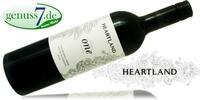 Neuer Wein vom australischen Wein-Genie Ben Glaetzer