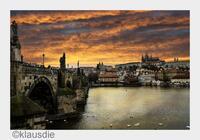 Prag, Amsterdam und Bratislava stehen hoch im Kurs