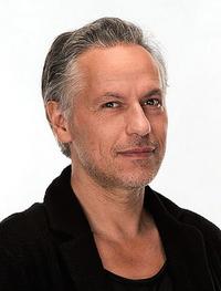 Kontrast baut kreativ aus und verpflichtet Thomas Keil als CD