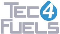 Testing, Qualitätssicherung und Engineering