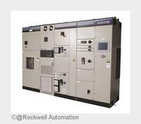 CENTERLINE 2500 IEC Motor Control Center von Rockwell Automation verkürzen Entwicklungs-, Inbetriebnahme- und Installationszeit um bis zu 90 Prozent