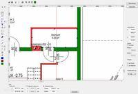G.A.S.CAD 3D Technologie GmbH unterstützt Biomasse Heizungshersteller mit innovativer Softwarelösung