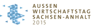 Großes Interesse am Außenwirtschaftstag Sachsen-Anhalt 2015 in Halle/Saale