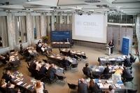 Weltweites Anwaltsnetzwerk für den deutschen Mittelstand expandiert in Lateinamerika