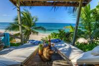 Glücksfaktor Urlaubsreisen