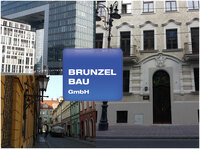 Gibt es ein Haus, das frei ist von Mängeln? - Mitarbeiterschulung der Brunzel Bau GmbH