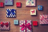 Spartipps von DubLi für die Weihnachtssaison