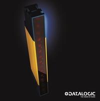 Datalogic stellt den neuen Sicherheits-Lichtvorhang SLIM vor