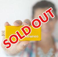 Digital Signage Stick ausverkauft