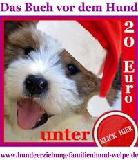 Geschenk zum Thema Hund unter 20 Euro