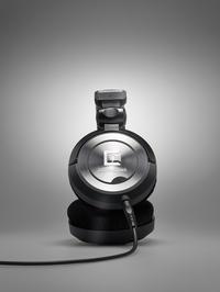 Ultrasone stellt neue Version des geschlossenen Spitzenkopfhörers PRO 900i vor