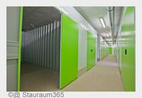 Lagerraum in Fulda mieten bei Stauraum365 - Erstes Self-Storage-Lagerhaus in Osthessen