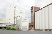 AGRAVIS Raiffeisen AG genießt hohes Vertrauen bei den Landwirten