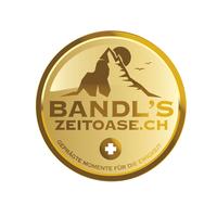 Bandl's Zeitoase -  ein Geschäftsmodell aus Leidenschaft.