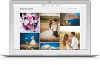 portraitbox startet kostenfreies Angebot zum zehnjährigen Jubiläum