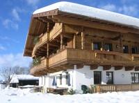 FeWo-direkt feiert den Tag des Schneemanns
