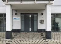 All Service Gebäudedienste GmbH mit neuem Standort