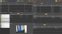 STARFACE präsentiert neuen, nativen UCC Client for Mac