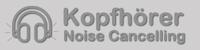 Kaufberatung für Kopfhörer mit aktivem Noise Cancelling