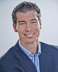 Florian Brandstetter übernimmt Geschäftsführung