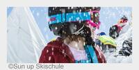 Skiurlaub Ostern