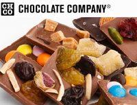 Schokolade und Pralinen in Manufakturqualität