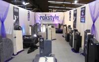 Rokstyle jetzt bundesweit erhältlich