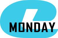 Elektrisch, vernetzt und autonom - 1. e-Monday Kongress