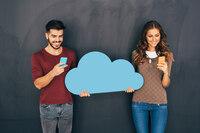 Neue .cloud-Domain startet am 16. Februar 2016